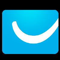 getresponse.com Logo