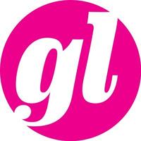 girlslife.com Logo