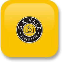 gkvale.com Logo