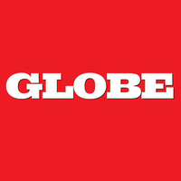 globemagazine.com Logo