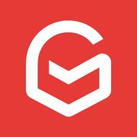 gmelius.com Logo