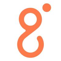 goodera.com Logo