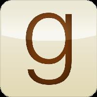 goodreads.com Logo