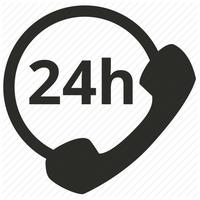 googlecabservice.com Logo