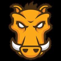 gruntjs.com Logo