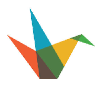 haikudeck.com Logo