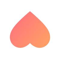 haterdater.com Logo