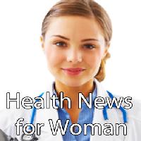 health.com Logo