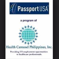 healthcarousel.ph Logo