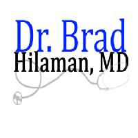 healthgrades.com Logo