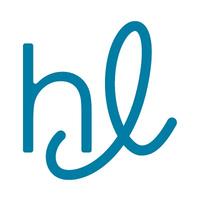 healthline.com Logo