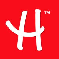 highlights.com Logo