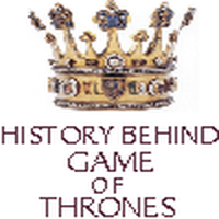 history-behind-game-of-thrones.com Logo