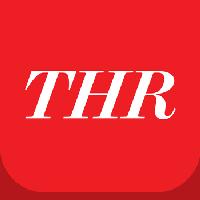 hollywoodreporter.com Logo