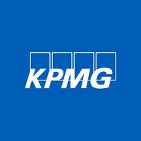 home.kpmg.com Logo