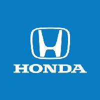 honda.com Logo