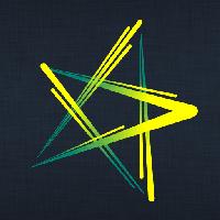 hotstar.com Logo