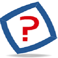 howtodoinjava.com Logo