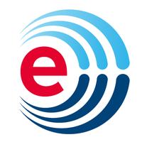 ief.org Logo