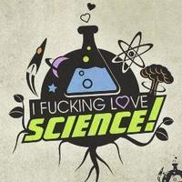 iflscience.com Logo