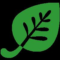 iherb.com Logo