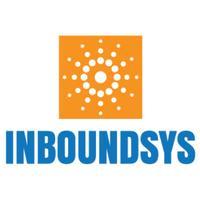 inboundsys.com Logo