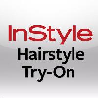 instyle.com Logo