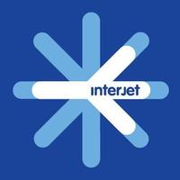 interjet.com Logo