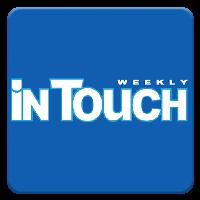 intouchweekly.com Logo