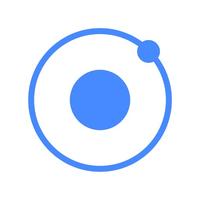 ionic.io Logo