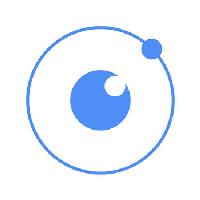 ionicframework.com Logo