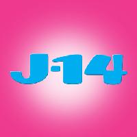 j-14.com Logo