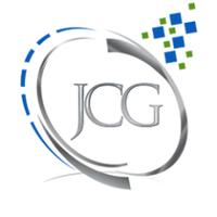 javacodegeeks.com Logo
