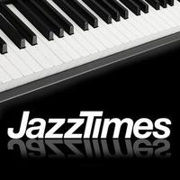 jazztimes.com Logo