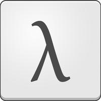 jeremykun.com Logo