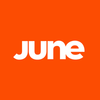 juneoven.com Logo