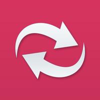 kashflow.com Logo