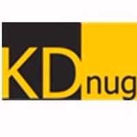 kdnuggets.com Logo