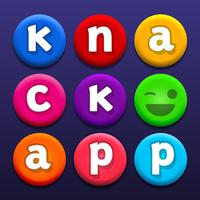 knack.it Logo