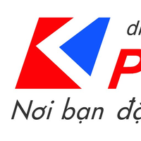 kprint.vn Logo