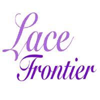 lacefrontier.com Logo