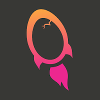 launchora.com Logo