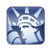 libertymutual.com Logo