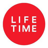 lifetimemovieclub.com Logo