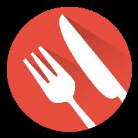 livestrong.com Logo