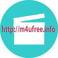 m4ufree.com Logo