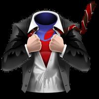 macinstruct.com Logo