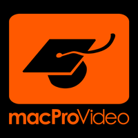 macprovideo.com Logo