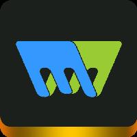magzter.com Logo