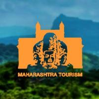 maharashtratourism.gov.in Logo